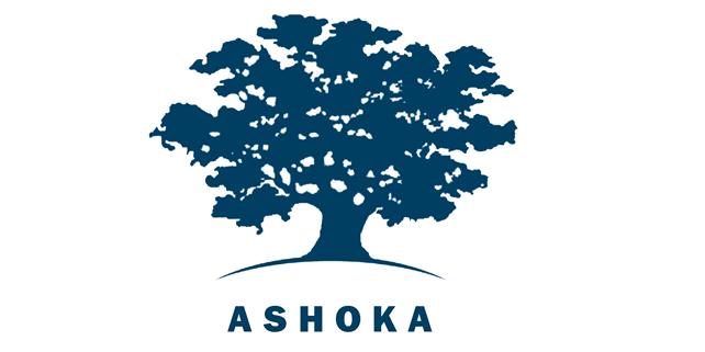 ASHOKA Sosyal Girişimcilik Ağı Ödülü 2012